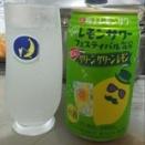 寶 極上レモンサワー グリーングリーンレモン