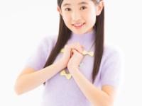 【カントリー・ガールズ】梁川奈々美(14)嗣永桃子(23)の手を取り恋人つなぎで逃避行のお知らせ