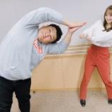 『【乃木坂46】田村真佑、本日の『レコメン!』出演形態が判明・・・』の画像
