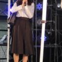 第70回東京大学駒場祭2019 その12(ミス東大候補(上野美和子))