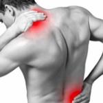 トレーニングのせいで筋肉痛の時って筋トレせんほうがええんか?