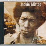 『Jackie Mittoo「Macka Fat」』の画像