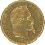 アンティークコイン販売の     【World Coins Collection】