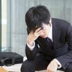 元商社マンの副業初心者向けブログ