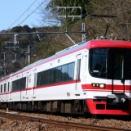 2020/03/25 再びの名古屋本線