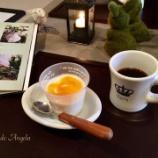 『カフェで!?新しいイベントの打ち合わせ』の画像