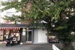 看板が無い!河内磐船駅前の酒場フトコロジャパニーズが閉店〜今後は近くの『ふるさと』に集約されるみたい〜