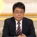 NHK臭? 大越健介キャスター「報ステ」が視聴率10%割れ…担当していない金曜の数字が良い