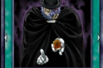 【遊戯王デュエルリンクス】カードトレーダーで交換すべきカード