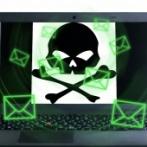 【悲報】NTTコミュニケーションズにハッカーが侵入 自衛隊の機密情報が流出