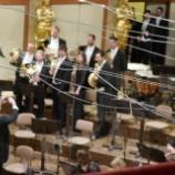 『ミルガ・グラジニーテ=ティーラ指揮のバーミンガム市立響でエルガーチェロ協奏曲とマーラー「巨人」』の画像