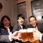 幹事「飲み会代男3000円女1500円な」女さん「男性陣多く払ってくれてありがとう」