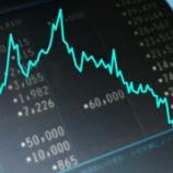 『『投資リスクは最もリスクが高いと思われているところで最も低くなる』。バフェット氏がCNBCインタビューで『今回の相場の下落で確実に買う方向で動く』と明言!』の画像