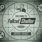 Fallout Shelter 攻略まとめ