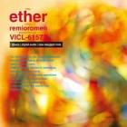 『レミオロメン 「ether [エーテル]」』の画像