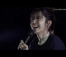 『【動画】【DVD】鈴木愛理ファンクラブツアー in NAGANO HAKUBA SAMBA!!!』の画像