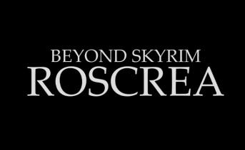 Beyond Skyrim『ロスクレア島』のティザートレーラーが公開