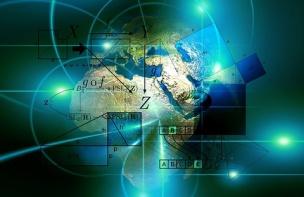 【仮想通貨】仮想通貨はインターネットの発祥理由と似ている