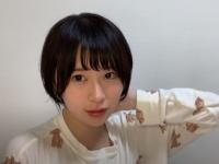 【元欅坂46】長沢菜々香が豪快にイメチェン!!!!!