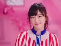 【アンジュルム】新曲『Uraha=Lover』の川村文乃ちゃんが完璧すぎるとTwitterで大絶賛祭