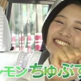 AKB48じゃんけん大会、ゲストにリリー・フランキーや谷村新司、HKT48指原莉乃など