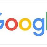 【朗報】Google「Pixel 4」を10月15日にを発表wwww