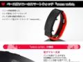 ももクロモデルの腕時計の値段wwwww (画像あり)
