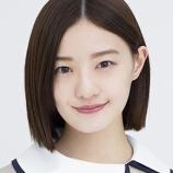『【乃木坂46】中田花奈『高校時代は普通に一軍だった・・・』』の画像