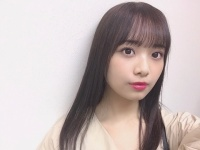【日向坂46】顔だけ総選挙!!白石連覇おめでとう&日向2人ランクイン!おめでとう!!!!!