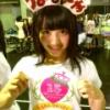 【朗報】大和田南那が渡り廊下走り隊の握手会に参加していた!