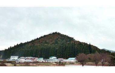 『10月31日放送、「古代遺跡のまとめ」黒又山と大湯環状列石ほか』の画像