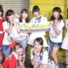9期生集合キタ━━━━━━(゚∀゚)━━━━━━!!!!