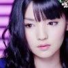 【速報】モー娘の新曲のタイトルwwwwwwwww