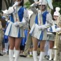2012年 横浜開港記念みなと祭 国際仮装行列 第60回 ザ よこはま パレード その46(孝道山)