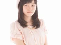 【つばきファクトリー】新沼希空、「バイキソラーン」を新調キタ━━━━(゚∀゚)━━━━!!