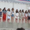 2012湘南江の島 海の女王&海の王子コンテスト その24(決定!海の女王2012)
