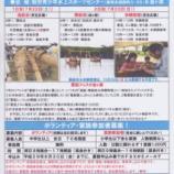 『~第10回記念 油ヶ淵葦船学校 葦船フェスタ油ヶ淵~【地域情報】』の画像