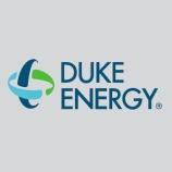 『【8/2】Duke Energy Q2決算:EPSミスもガイダンス維持をどう見るか』の画像