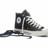 "『5/30 Concepts x Converse Chuck Taylor All Star '70 ""Cone Denim""』の画像"