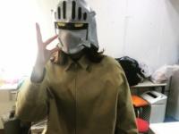 【日向坂46】ささくマスク現るwwwwwwwwwwww
