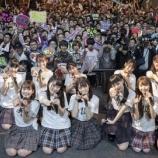 『[イコラブ] =LOVE×#きっと君だ!presents 「=LOVEスペシャルライブ in 台湾」ツイッターまとめ&感想などまとめ(カメコ写真)【イコールラブ】』の画像