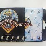 『WORLD WAR 2』の画像