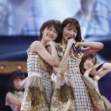『【乃木坂46】若月佑美 卒業セレモニー衣装を手がけたMURRAL、制作への思いを語る・・・』の画像