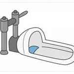 なぜ和式トイレはなくならない? 未だに小学校では4割以上設置している現状