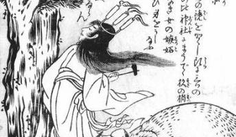 【昭和の怪奇事件】本当にあった「丑の刻参り」!門に「呪いの人形」が…!
