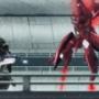 【ガンダム】格闘戦ができるか怪しい機体★