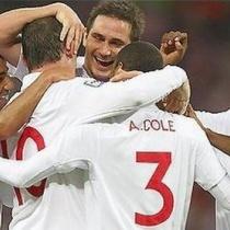育成、世代交代とも進まず、サッカーの母国イングランドに悲観論…