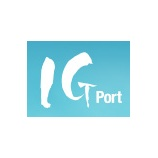 『5%ルール大量保有報告書 IGポート(3791)-ルネッサンス・テクノロジーズ(USA)(処分売り)』の画像