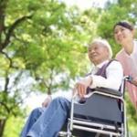 障害者ってはっきり言って生きてる価値あるの?