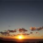 『ハワイに行ってきました』の画像